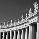 Visite du Vatican : nos conseils pour visiter l'une des plus belles merveilles de Rome