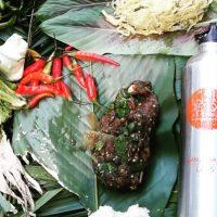 ORLA Tours, agence engagée pour l'écotourisme au Laos