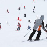 Découvrir trois incroyables destinations du Canada pour s'adonner au ski