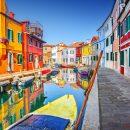 Le top 5 des régions à visiter pendant les vacances en Italie