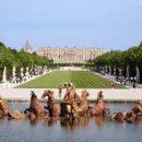 Explorer les immanquables de Versailles le temps d'un séjour en week-end