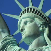 Les avantages de voyager aux États-Unis