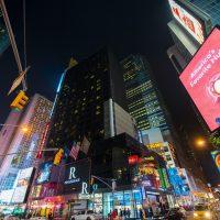 Où fêter le Nouvel An à New York ? Découvrez nos meilleurs plans