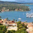 Que visiter sur l'île de Porquerolles ?