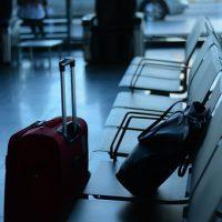 Des sacs et accessoires de voyage pour réduire ses coûts publicitaires