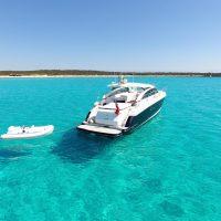 Quel est le meilleur moment pour profiter d'un voyage à Majorque?