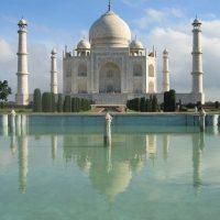 Voyage en Inde : les formalités administratives nécessaires