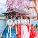 Votre prochaine destination en Asie