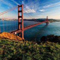 À la découverte de l'Amérique du Nord en croisière de luxe