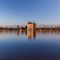 Voyage à Marrakech : Activités & Excursions