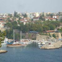 Les 10 lieux à découvrir lors de votre voyage en Turquie