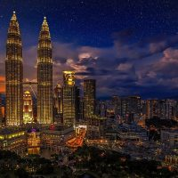 Guide de voyage en Malaisie 2020 : Pourquoi voyager en Malaisie ?
