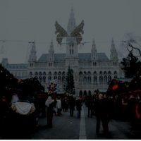 3 plus beaux marchés de Noël de France