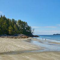 5 endroits à visiter au Canada