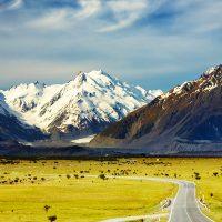 Une visite en Nouvelle-Zélande : quels sont les documents nécessaires au voyage ?