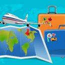 Le visa pour un voyage au Brésil