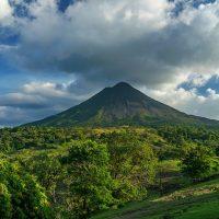 Top 6 des endroits à ne pas rater pour les vacances au Costa Rica