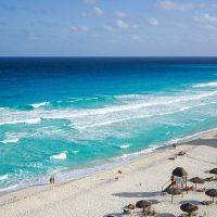 Quelles sont les plus belles plages du Mexique à ne pas manquer