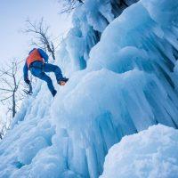 12 activités à faire à la montagne quand on n'aime pas le ski