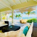 Quel hébergement pour les vacances en Guadeloupe ?