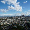 10 lieux incontournables à visiter en Corée du Sud