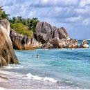 5 belles destinations pour un voyage de noces