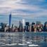 Où dormir à New York : les meilleurs quartiers