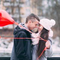 Organiser un séjour romantique à Angers