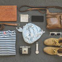 Comment bien préparer un voyage à l'étranger ?