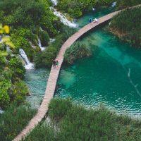 Les 6 plus beaux endroits de Croatie