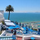 À la découverte des trésors de la Tunisie