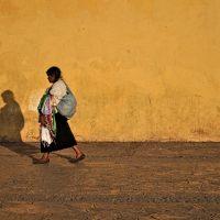 10 raisons de visiter San Cristobal de las Casas au Chiapas