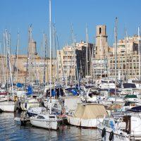 Idées d'activités incentive à faire à Marseille