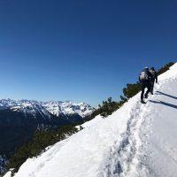 Ile de Crète : que faire en hiver ?