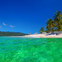 Allier golf et vacances à la République Dominicaine c'est possible