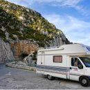 Des vacances sans limite en camping-car – EA