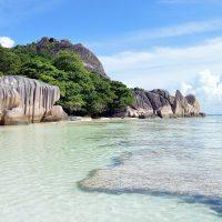 Séjour agréable aux îles des Mascareignes