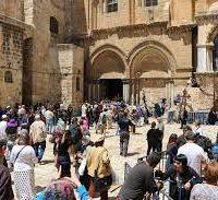 Découvrez 3 lieux incontournables en Israël