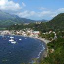 Opter pour un voyage réussit en Martinique, suivez notre guide