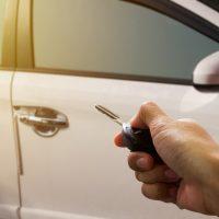Location de voitures : les clés pour passer des vacances en toute liberté