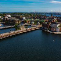 3 idées d'activités à apprécier au cours d'un séjour en Suède en famille
