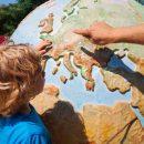 Tourisme dentaire, zoom sur les meilleures destinations européennes