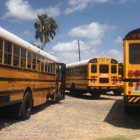 Comment organiser un voyage scolaire étape par étape