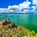 Organisez votre voyage en Grèce, une destination à ne pas manquer