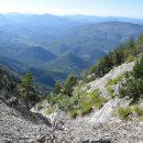 Que faire et voir dans le Mont Ventoux ?