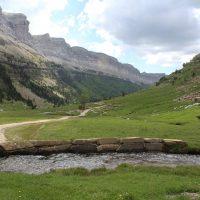 Réservez vos vacances dans les Pyrénées Haut-Garonnaises !