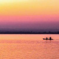 Le fleuve Tsiribihina, une découverte incontournable à Madagascar